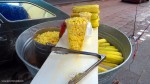 Elotes (corn)