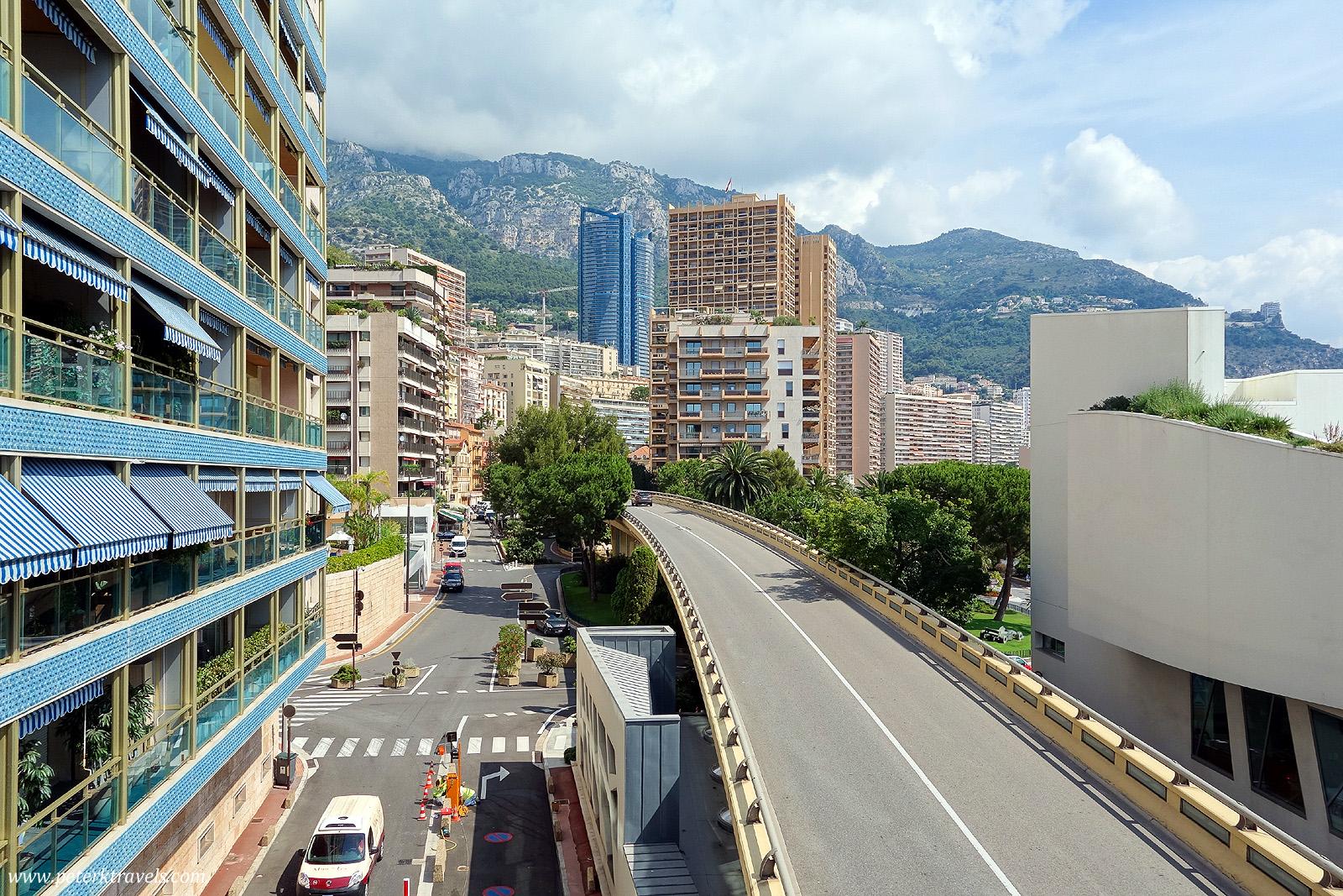 casino monaco street view
