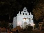 Iglesia Santiago.