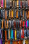 Belts, Florence.